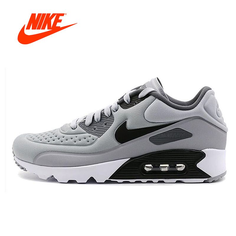 Original New Arrival Authentic NIKE AIR MAX 90 ULTRA SE