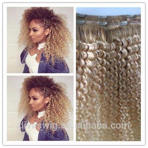 10a grade virgin clip in hair extension cheap european blonde 10a grade virgin clip in hair extension cheap european blonde virgin remy hair pmusecretfo Choice Image