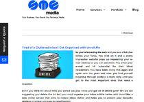 Copywriter Cover Letter Mesmerizing Lana Lu0027s Profile Seo Copywriting B2B  Marketing Startup Inspiration