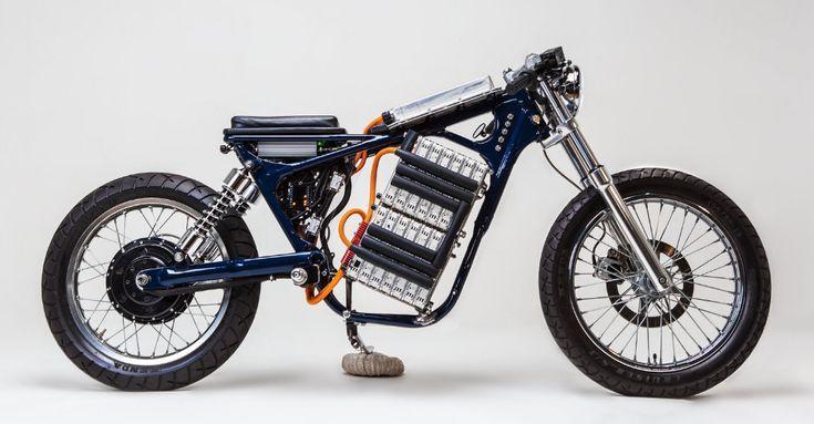 Motorbikes night #motorbikes #night – motorrad nacht – nuit motos – noche de mot…