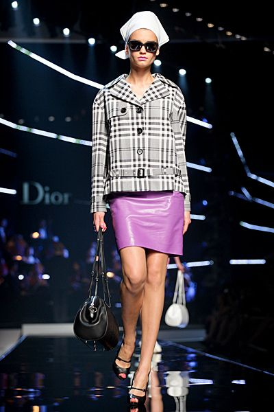 Graphic And Colorful Dior My Style Haves Want And Wish List