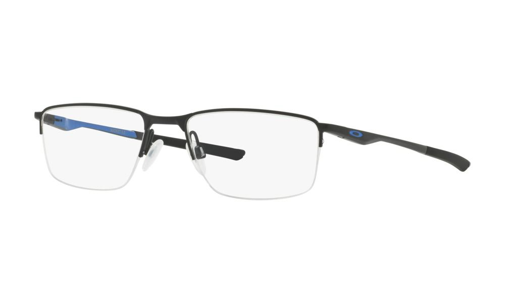 Buy Oakley eyeglasses for Mens Socket 5.5 Cobalt Collection with ...