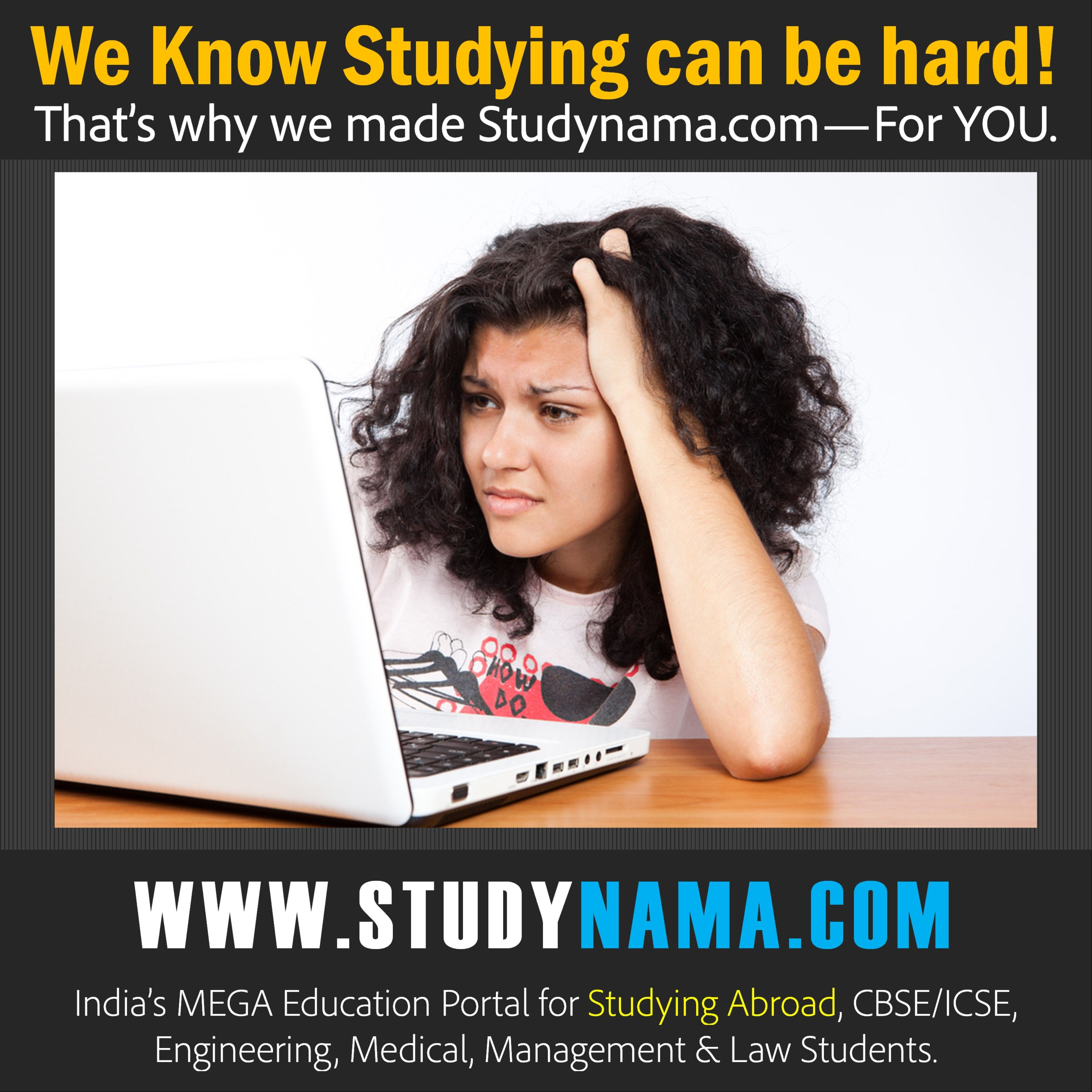 229 Best Education Links to Download Online Study Material