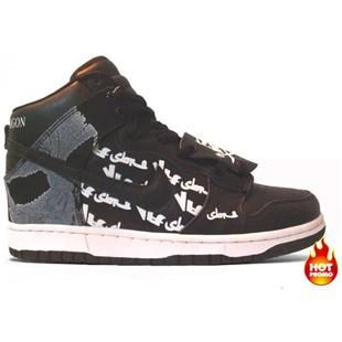 check out 779ba 658d8 Mens Nike Dunk Skulls of Saigon x SBTG + Methamphibian Alpha Kevin Durant  Shoes, Nike