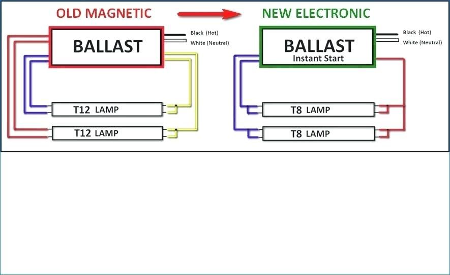 diagram 3 l t8 ballast wiring diagram free picture full