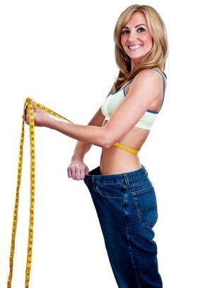 Hogyan fogyni egy hét alatt: 3kg 5 nap alatt