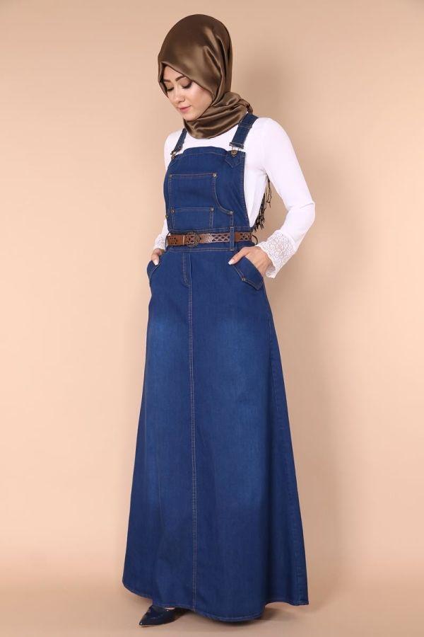 Bahcivan Kot Jile Koyu Kot Urun Kodu Msw8559 89 90 Tl Kot Elbiseler Elbise Modelleri Elbise