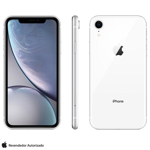 Iphonexrwhite Iphone Smartphone Elementos De Design