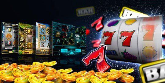 Популярность игровых автоматов игровые автоматы играть бесплатно и без регистрации 21