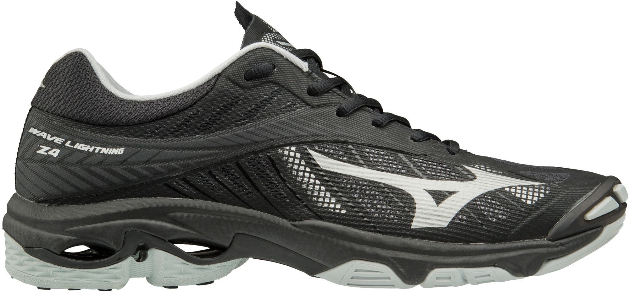 Mizuno Men's Wave Lightning Z4 Volleyball Shoes | Volleyball