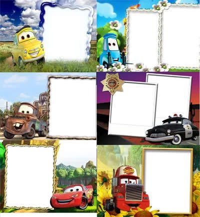 disney cars png frames httpwwwnewoneorgdisney