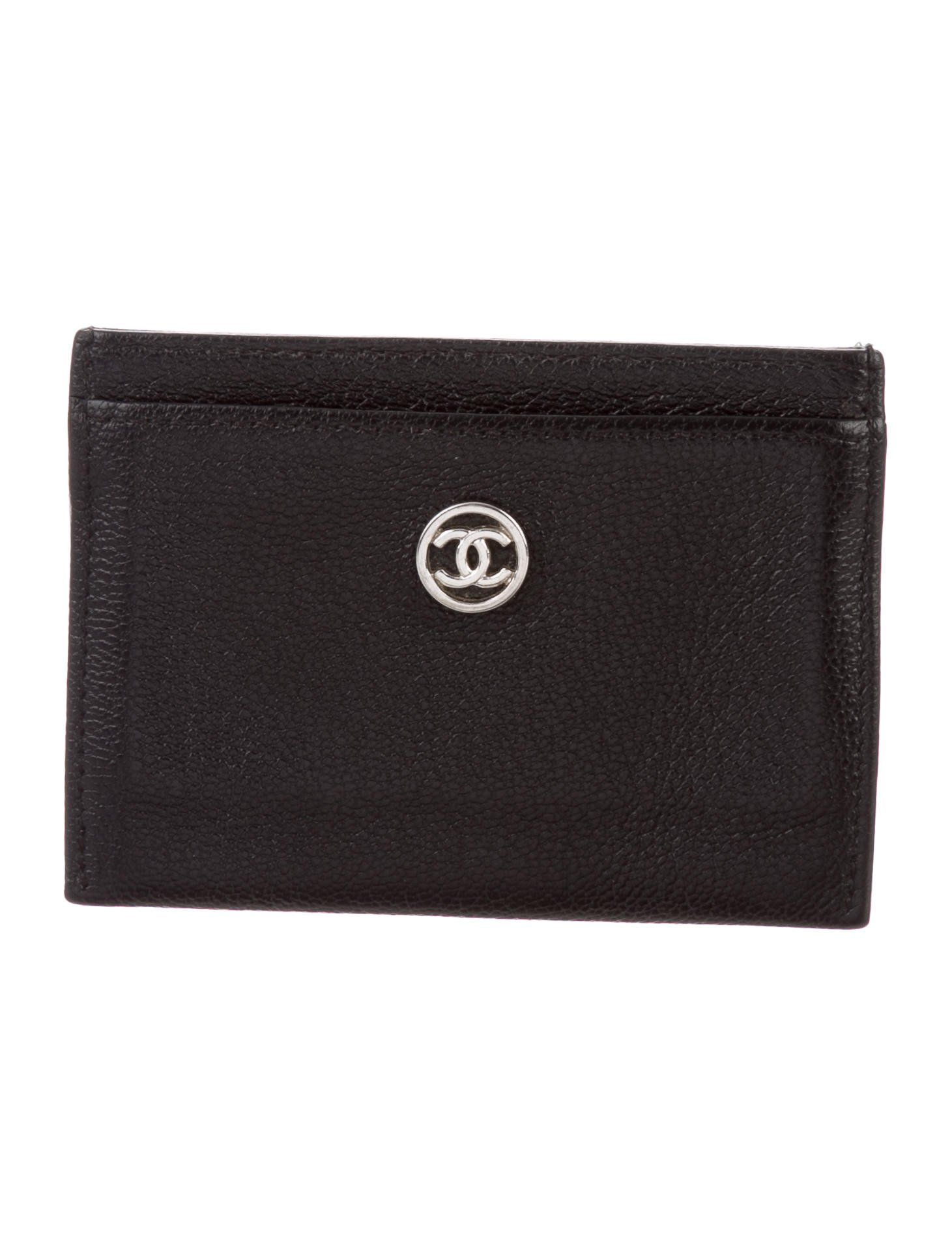 Cc card holder with images cc card card holder cards