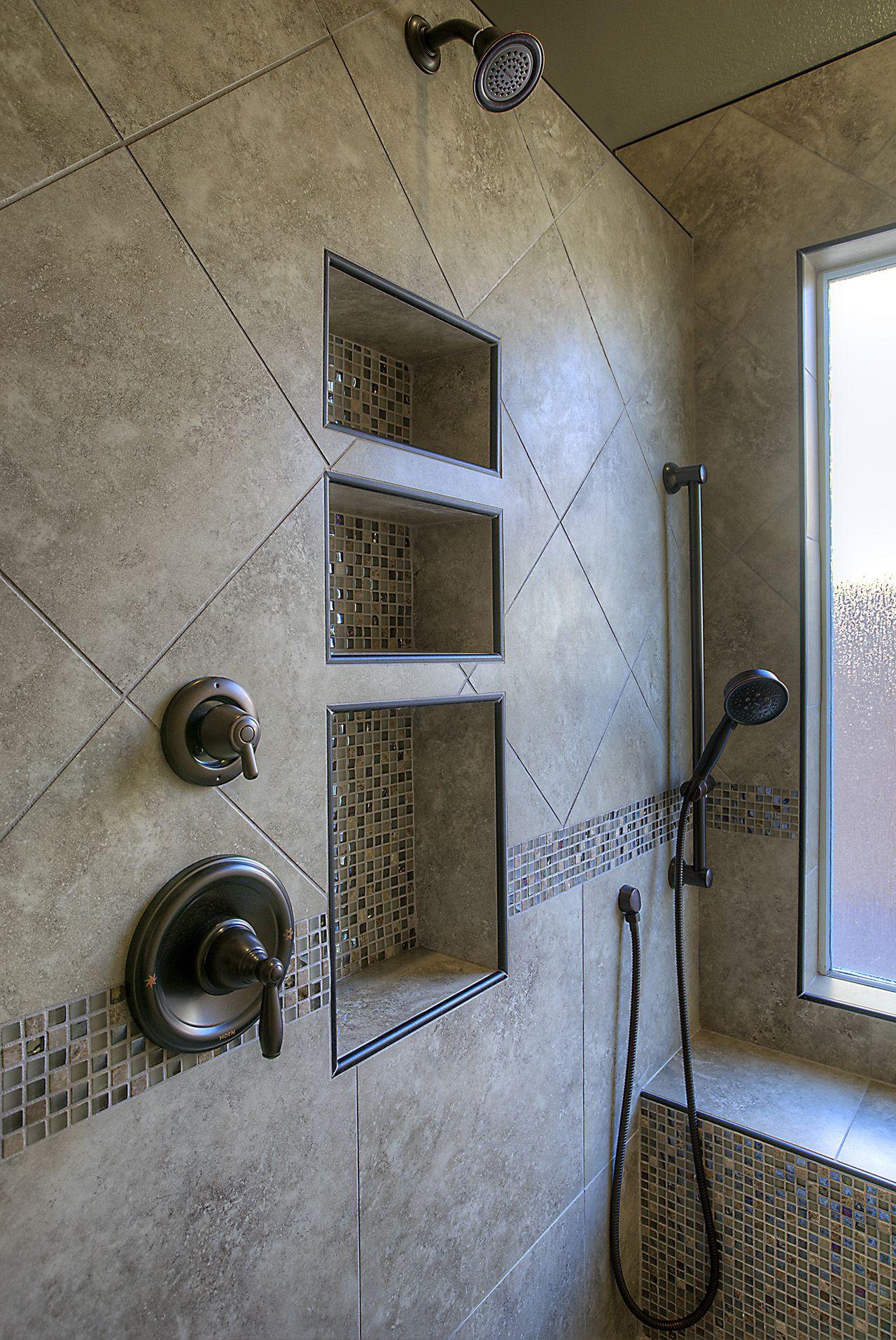 Bathroom Tile Trim Ideas Tile Trim Tile Bathroom Tiles