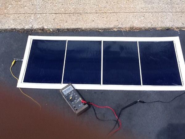 Flexible Solar Panels The Continuing Saga Flexible Solar Panels Solar Solar Power Panels