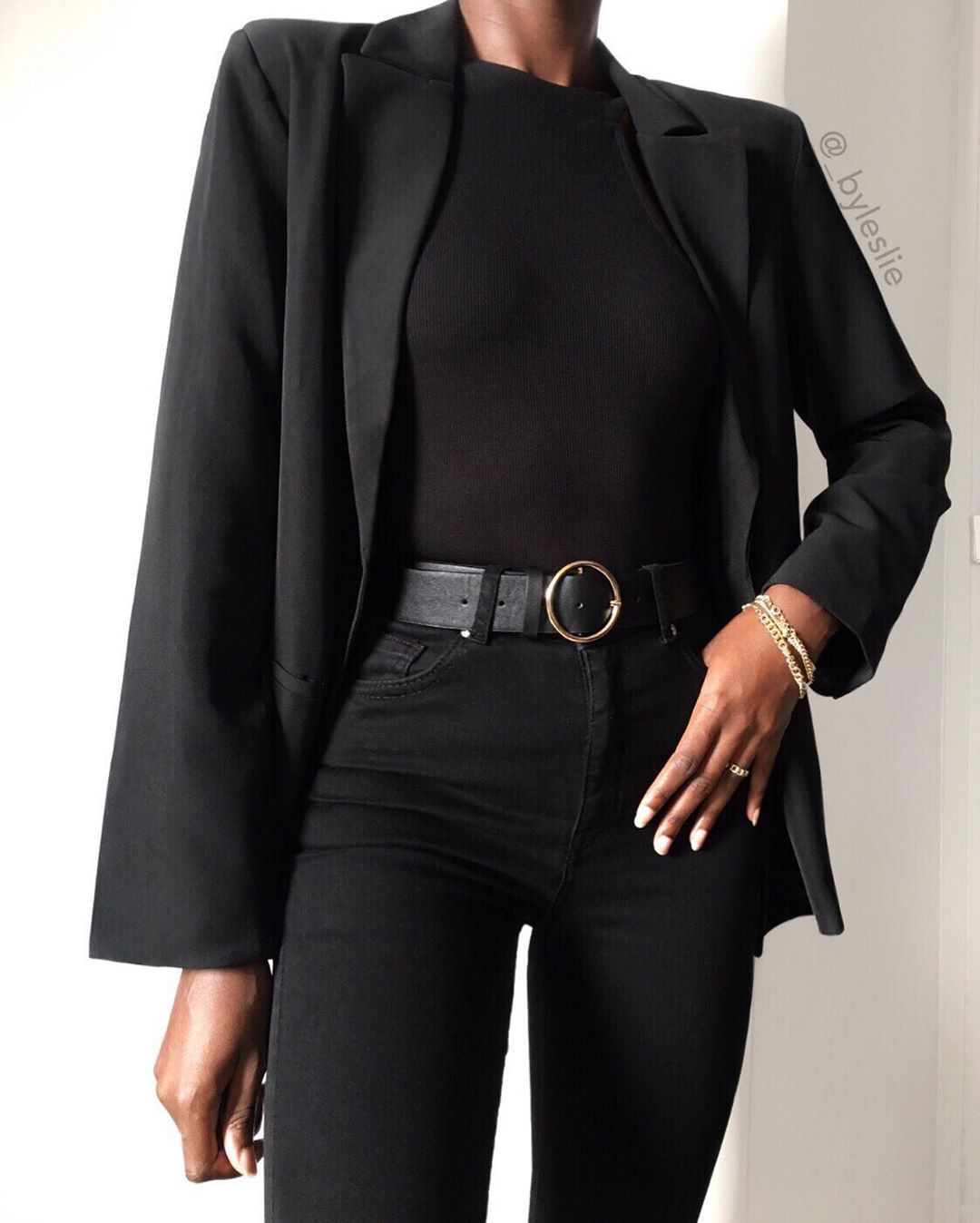 Photo of Abendmode & Party Mode für FrauenBlazer in schwarz Windsor Windsor Abendmode & ür –
