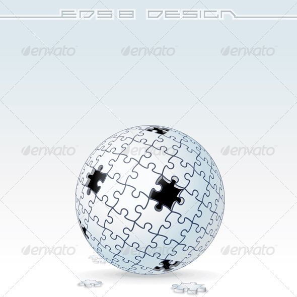 Pin by xiaozeng on ui design Pinterest Globe vector, Globe logo