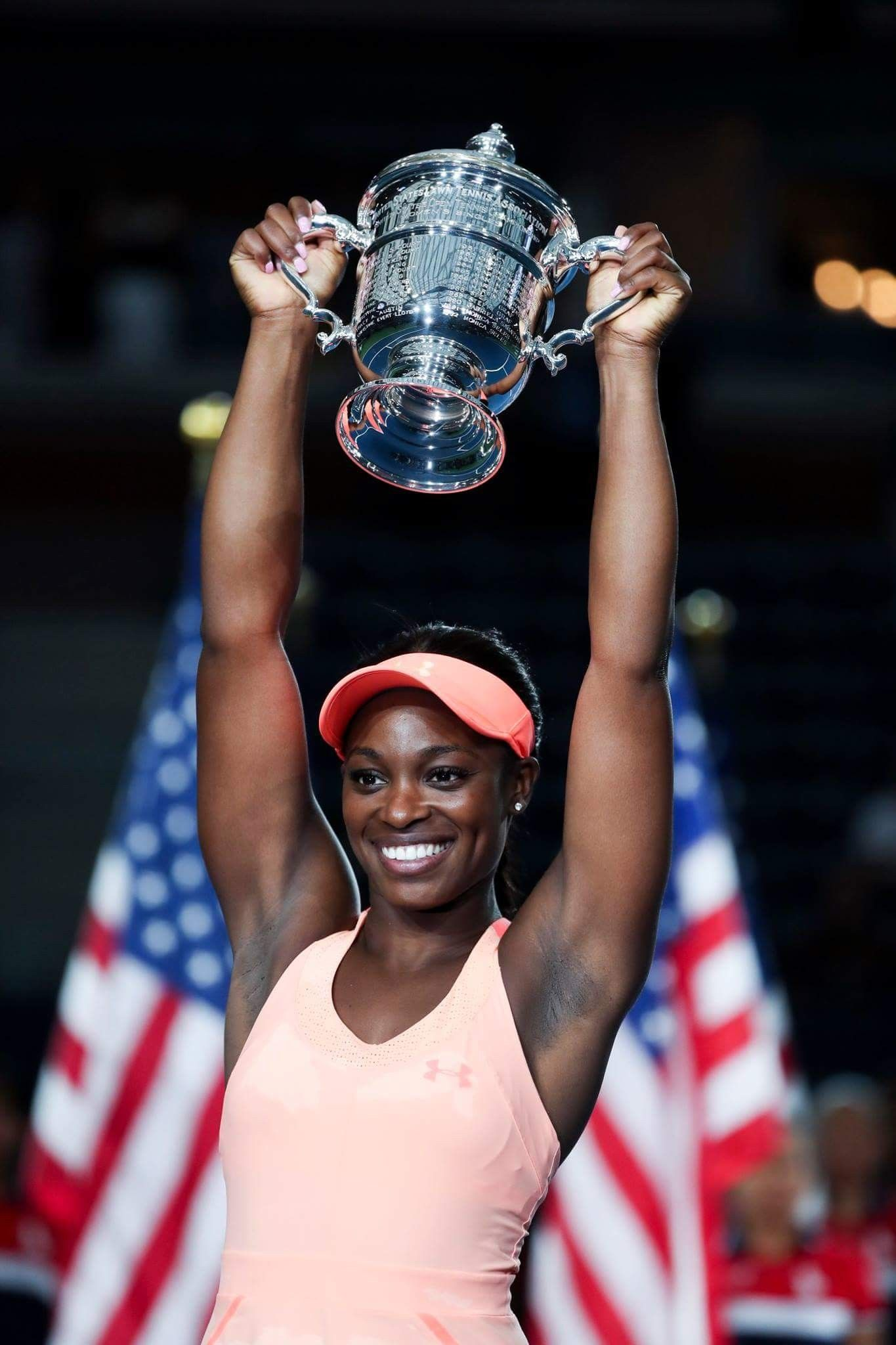 Celebrites Sloane Stephens nude (44 foto and video), Topless, Paparazzi, Feet, legs 2006