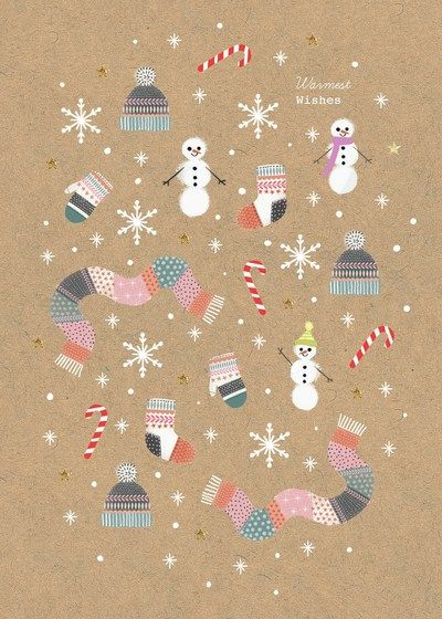 Pin by Tonimarie JEFFRIES on Surtex Christmas