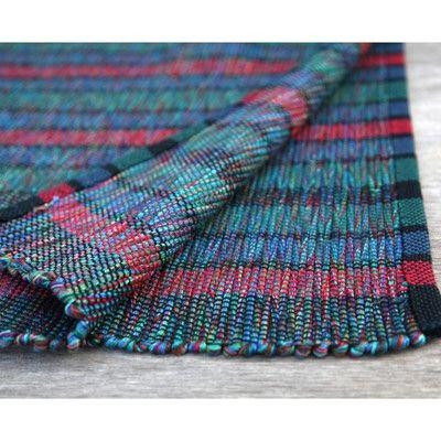Valley Yarns 70 Weftovers Rug Pdf Rigid Heddle Weaving Patterns Weaving Cotton Carpet