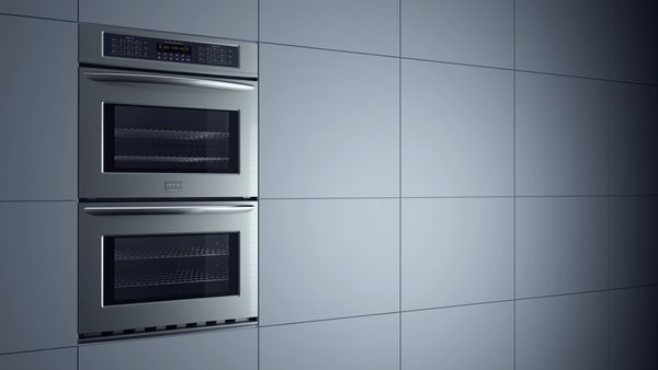 Frigidaire Gallery VBL on Behance
