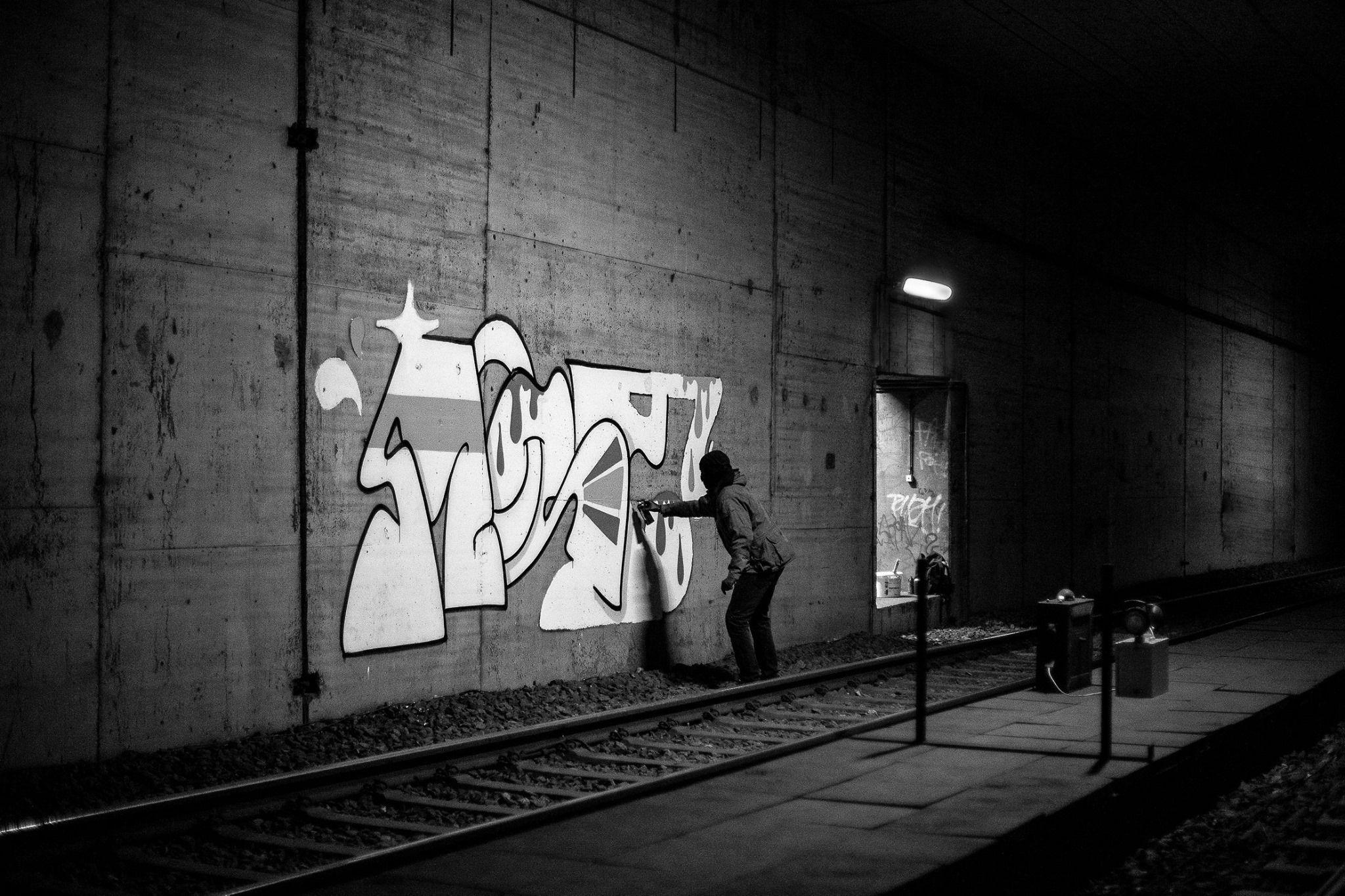 Most the grifters graffiti pinterest graffiti and street art