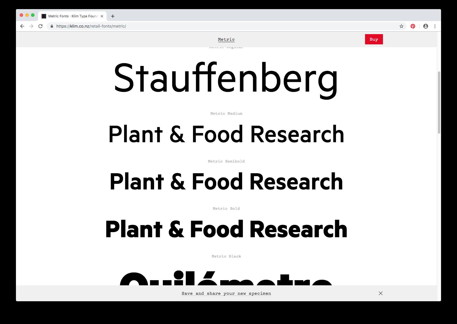 Pin by minna pesonen on PFR brand Math, Plant food, Math