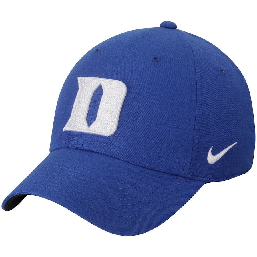 australia duke blue devils baseball hat 3a59d edadf  official store duke  blue devils fitted hats a9a40 c1fbc cb8fb760e930