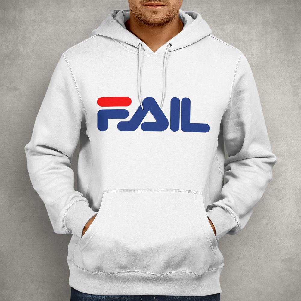 Fail! ???? #zizimut #funnytshirts #tshirts #hoodies #sweatshirt ...