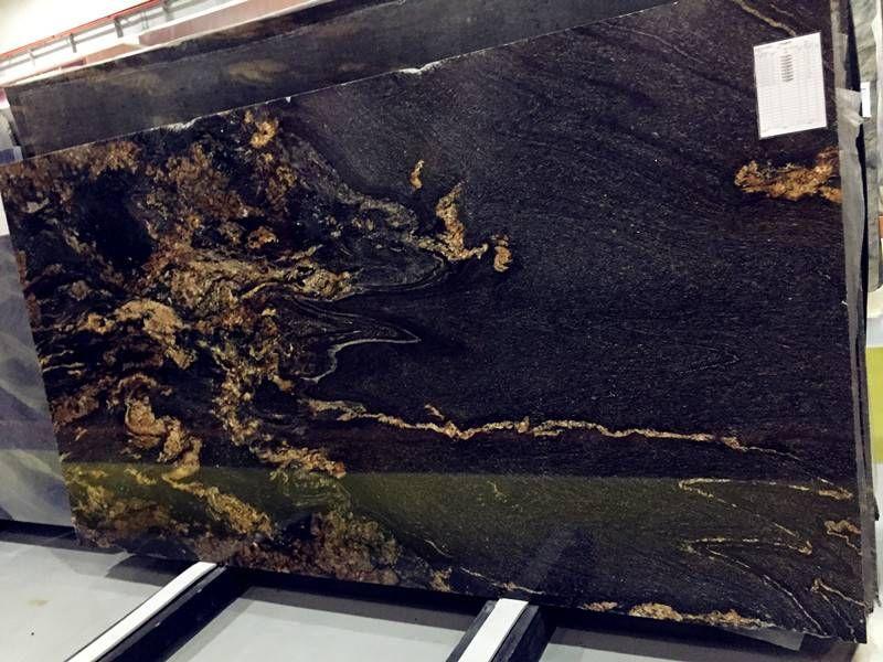 Black cosmic granite gallery, angelina jolie but naked