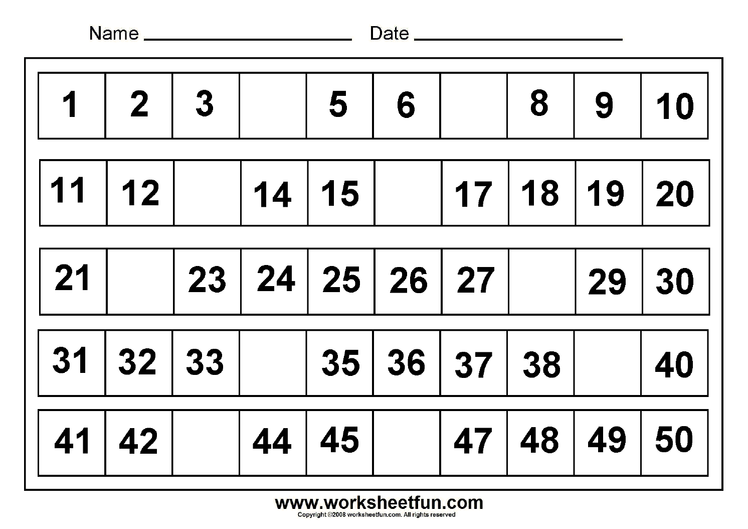 Worksheets Number Tracing Worksheets 1-30 pin by 13376614605 mohammed on adam pinterest writing numbers number