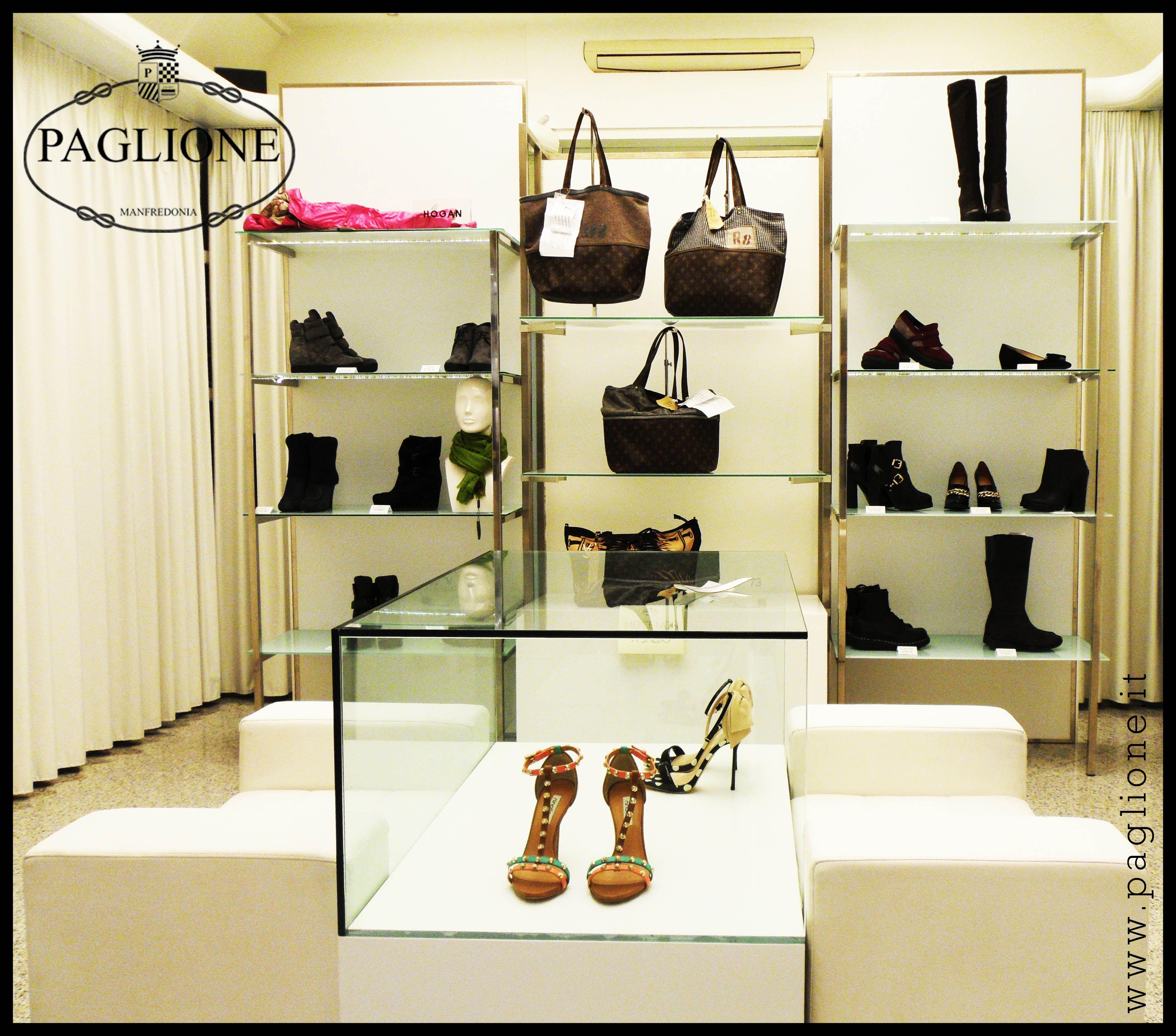 best service 7c7de 405bd NewLook #FashionChic - In Anteprima La Nuova #Vetrina Di ...