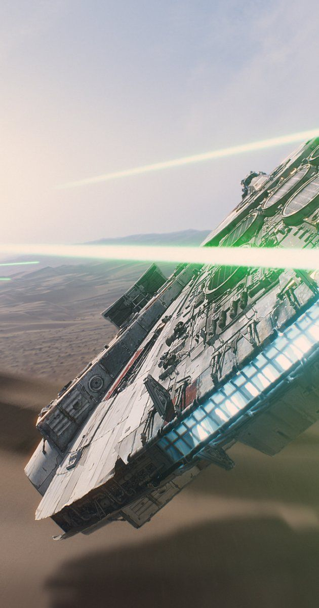 Pictures & Photos from Star Wars: The Force Awakens (2015) - IMDb