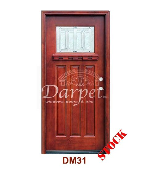 One Lite Craftsman Diablo Zinc Caming, DM31DB | Darpet Interior ...