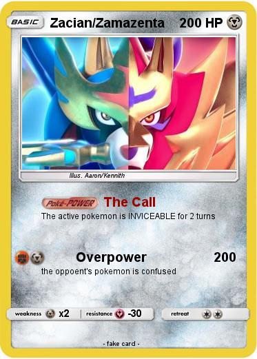 Pokemon Zacian Zamazenta Pokemon Cool Pokemon Pokemon Cards