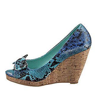 Buffalo Schuhe   Taschen günstig online kaufen bei mirapodo ❤ ✓ Kauf auf  Rechnung ✓ Schnelle Lieferung ✓ Kostenloser Rückversand ✓ PAYBACK Punkte ... 9147bdb8bb