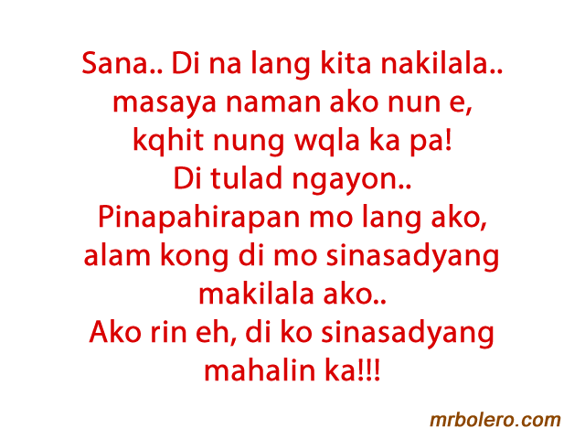 Love-Quotes-Tagalog-her.fw_.png (640×480) | HUGOT LINE | Pinterest ...