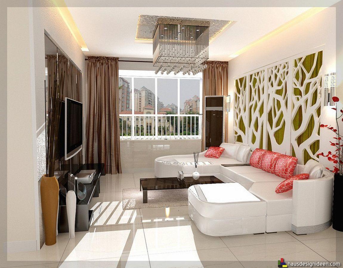 Modernes Wohnzimmer Wandkunst-014 | Interieur Design | Pinterest