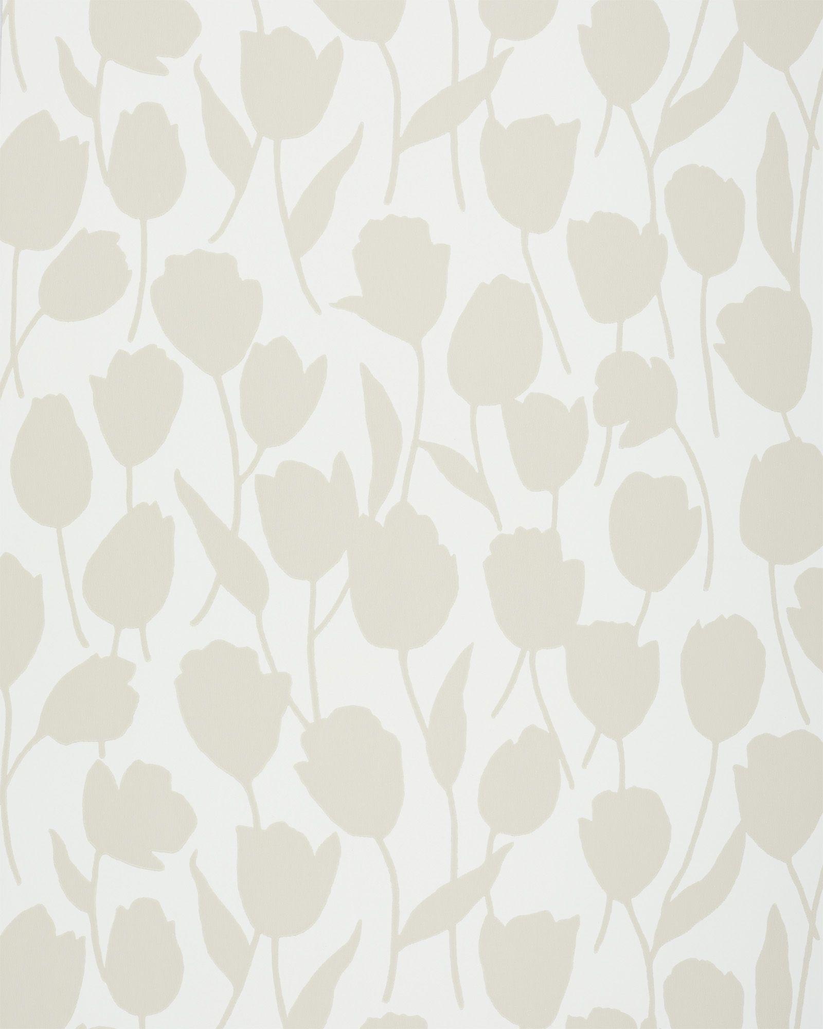 Cortina WallpaperCortina Wallpaper Serena and lily