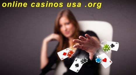 Online Casinos Usa Lists The Best Online Casinos For Usa Players Http Onlinecasinosusa Org Online Casino Casino