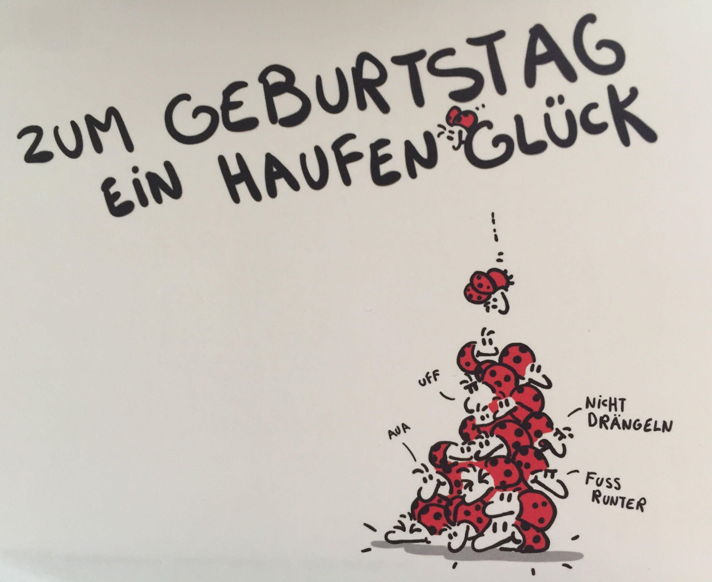 Spruche Zum 40 Geburtstag 49 Lustig Originell Herzlich