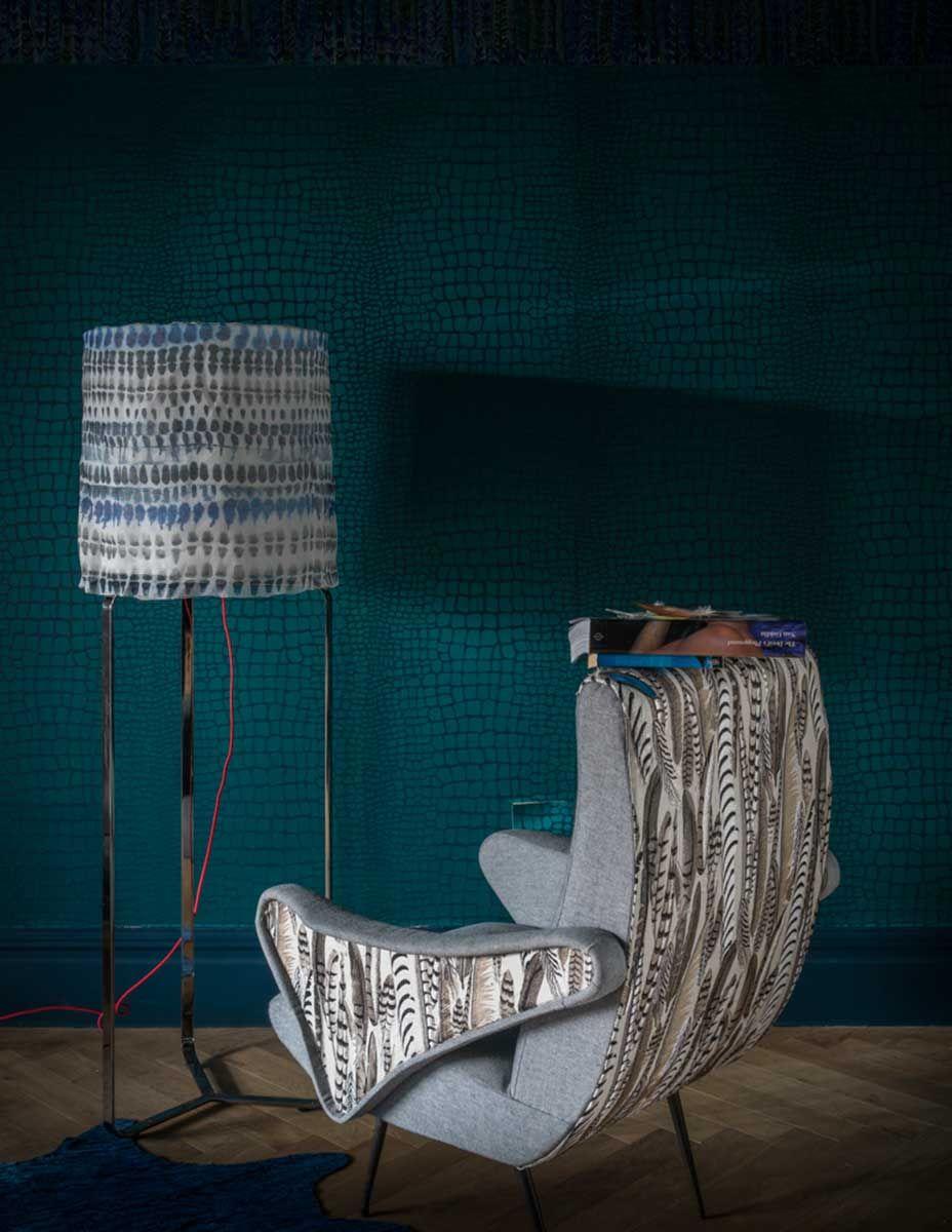 Marianne cotterill stylist interior
