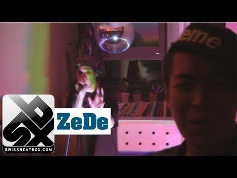 ZeDe - Citybeach Alternative Beatbox Series #Beatbox #BeatboxBattles #WeLoveBeatBox #swissbeatbox @swissbeatbox - https://fucmedia.com/zede-citybeach-alternative-beatbox-series-beatbox-beatboxbattles-welovebeatbox-swissbeatbox-swissbeatbox/