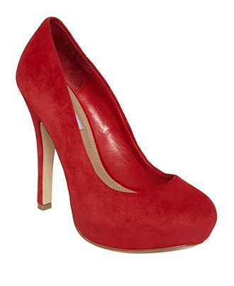 4fe982e64d3 Steve Madden Women s Shoes