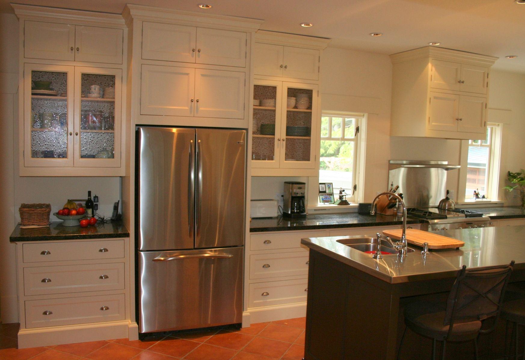 Custom Face Frame Kitchen Kitchen Design Kitchen Remodel Kitchen