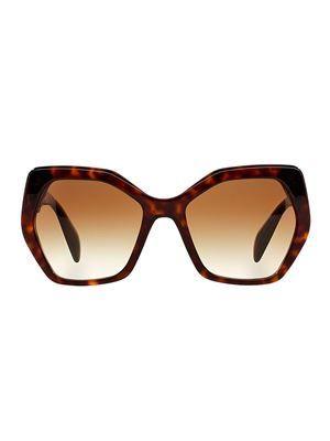 Óculos de sol   Sun glasses   Pinterest   Óculos de sol, Óculos e Sol 2c5fbcf70b