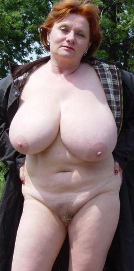 That toni beautiful mature women naked