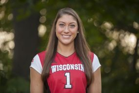 Saturday, Sep. 19, 2015 - The Volleyball Voice East Weekly