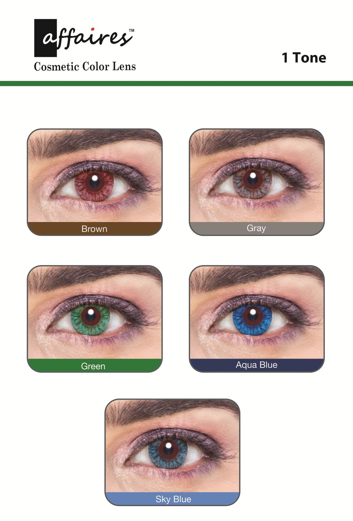 Affaires color contact lenses chart 1 tone affaires color affaires color contact lenses chart 1 tone geenschuldenfo Image collections