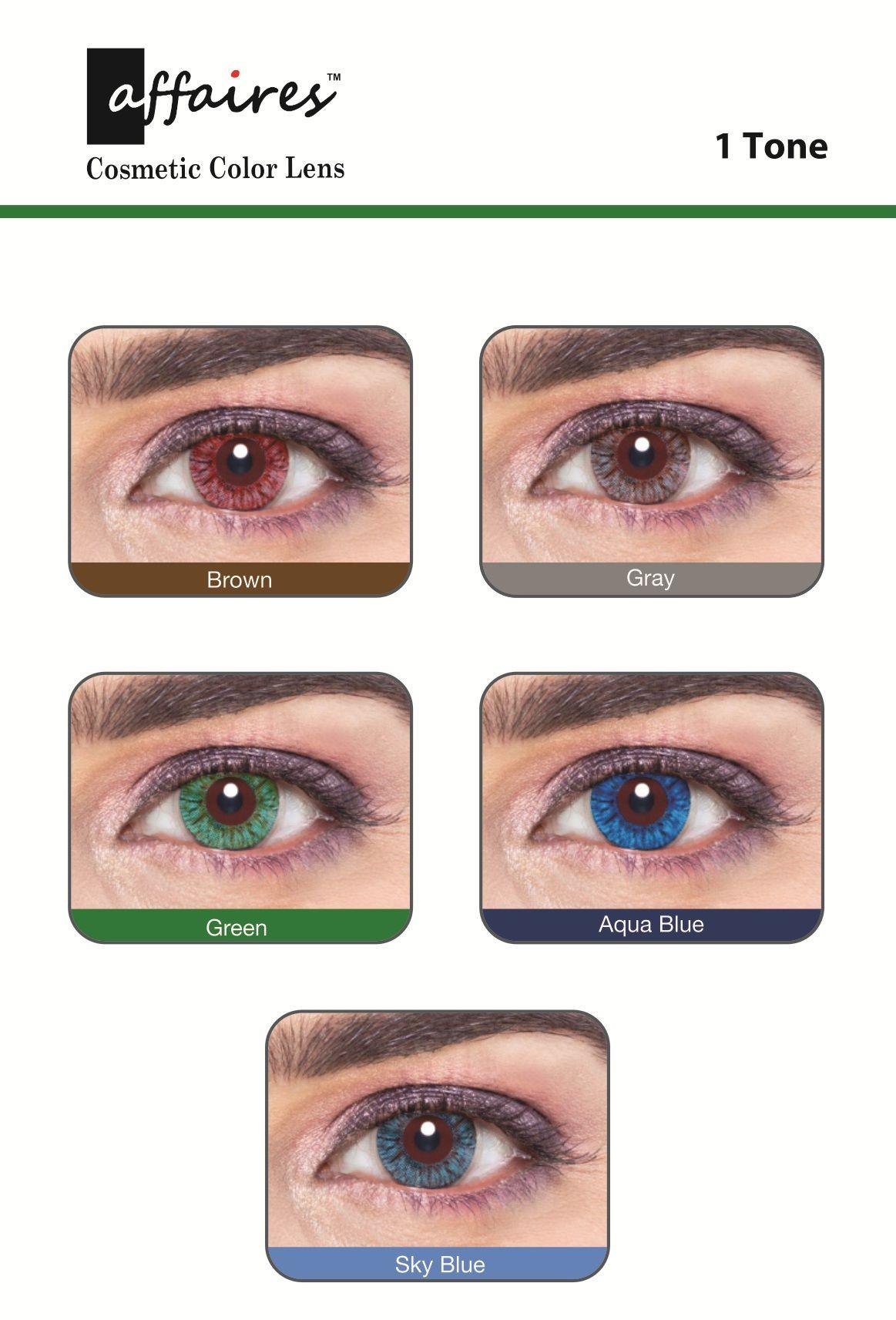 Affaires color contact lenses chart 1 tone affaires color affaires color contact lenses chart 1 tone nvjuhfo Choice Image