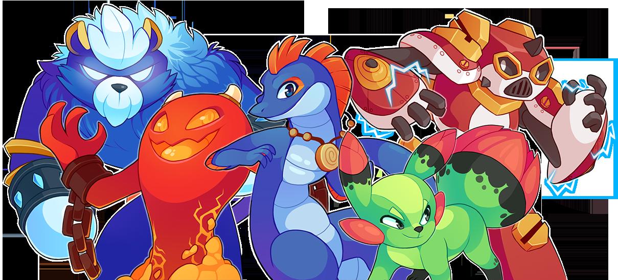 Amozon Toys Prodigy Math Game : Coolified math games chibi knights gamesworld